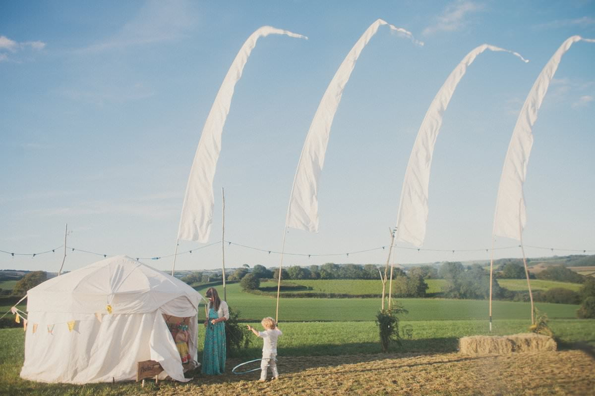 artistic-natural-wedding-photography-netherbury-dorset-110