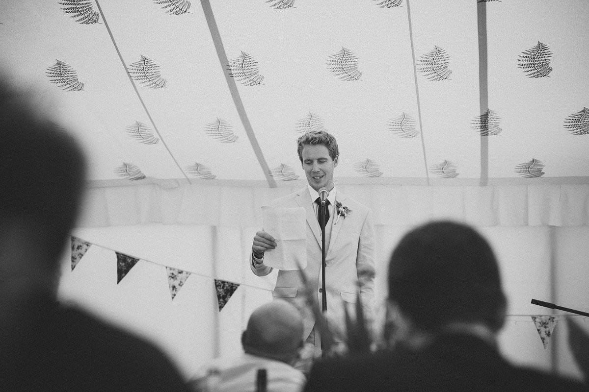 artistic-natural-wedding-photography-netherbury-dorset-114