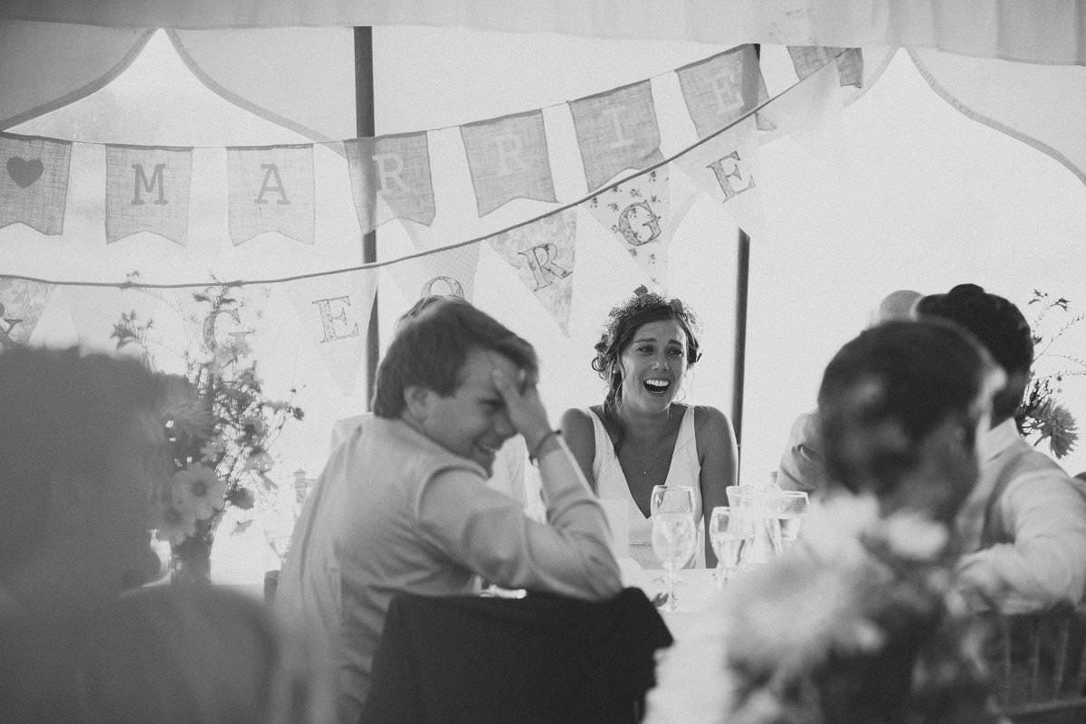 artistic-natural-wedding-photography-netherbury-dorset-115