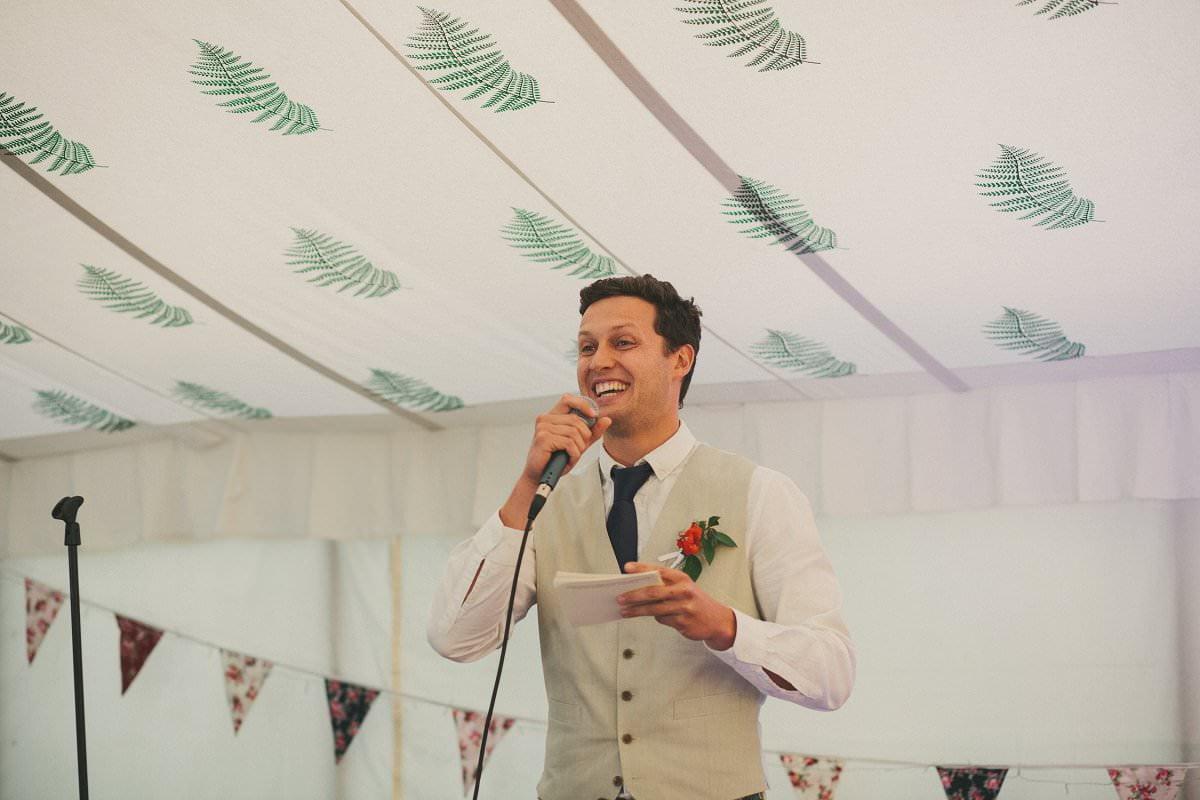 artistic-natural-wedding-photography-netherbury-dorset-118