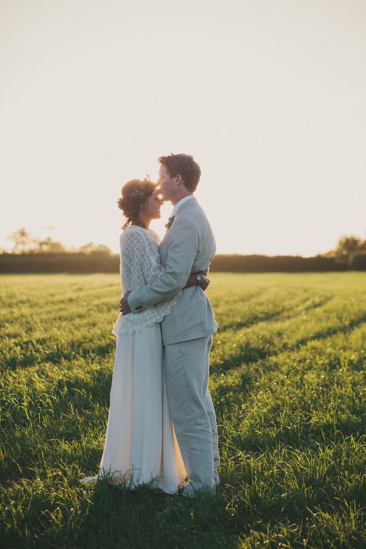 artistic-natural-wedding-photography-netherbury-dorset-124