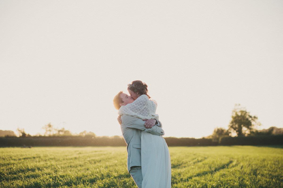 artistic-natural-wedding-photography-netherbury-dorset-125