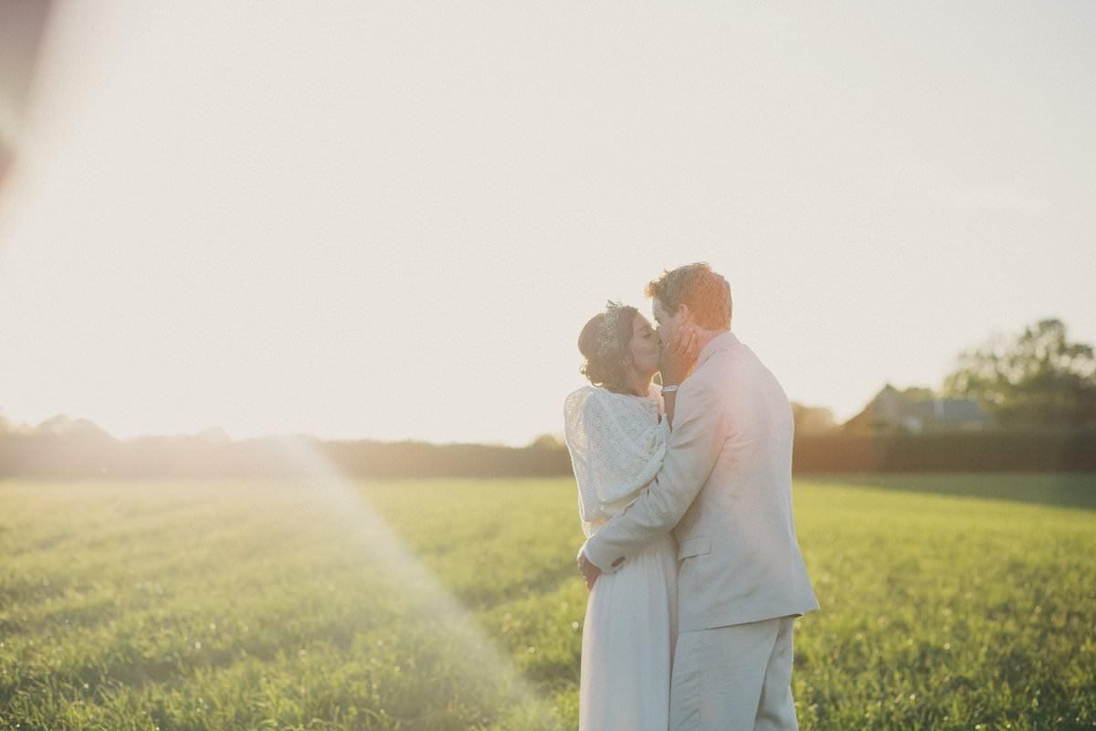 artistic-natural-wedding-photography-netherbury-dorset-127