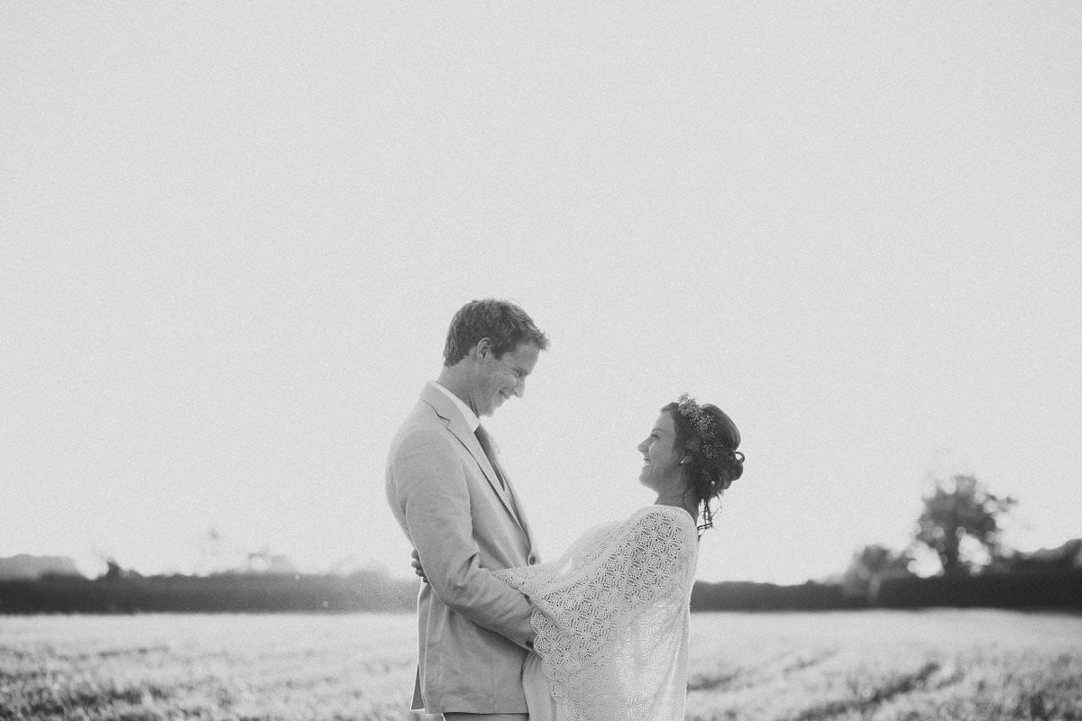 artistic-natural-wedding-photography-netherbury-dorset-129