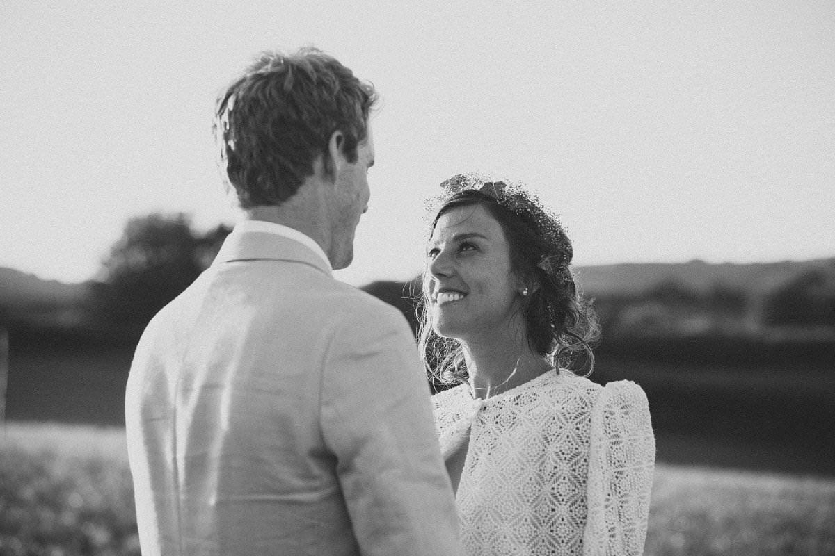 artistic-natural-wedding-photography-netherbury-dorset-130