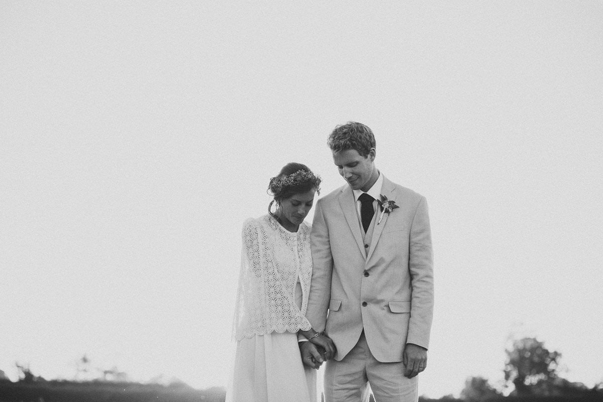 artistic-natural-wedding-photography-netherbury-dorset-131