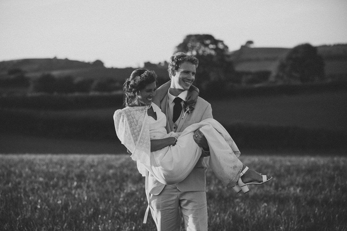 artistic-natural-wedding-photography-netherbury-dorset-132