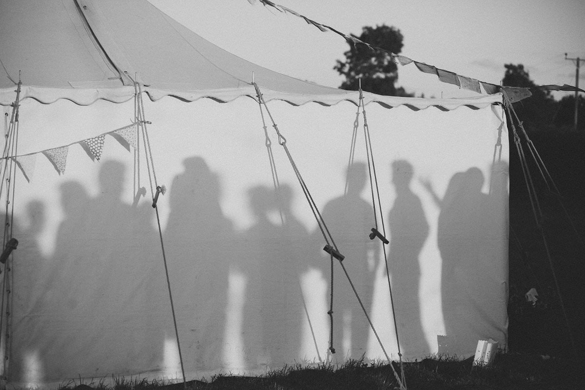 artistic-natural-wedding-photography-netherbury-dorset-133