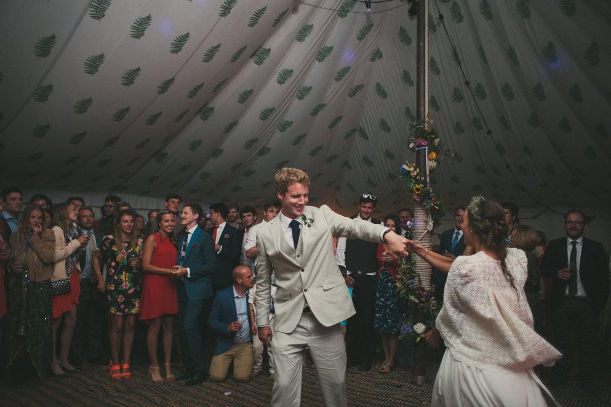 artistic-natural-wedding-photography-netherbury-dorset-139