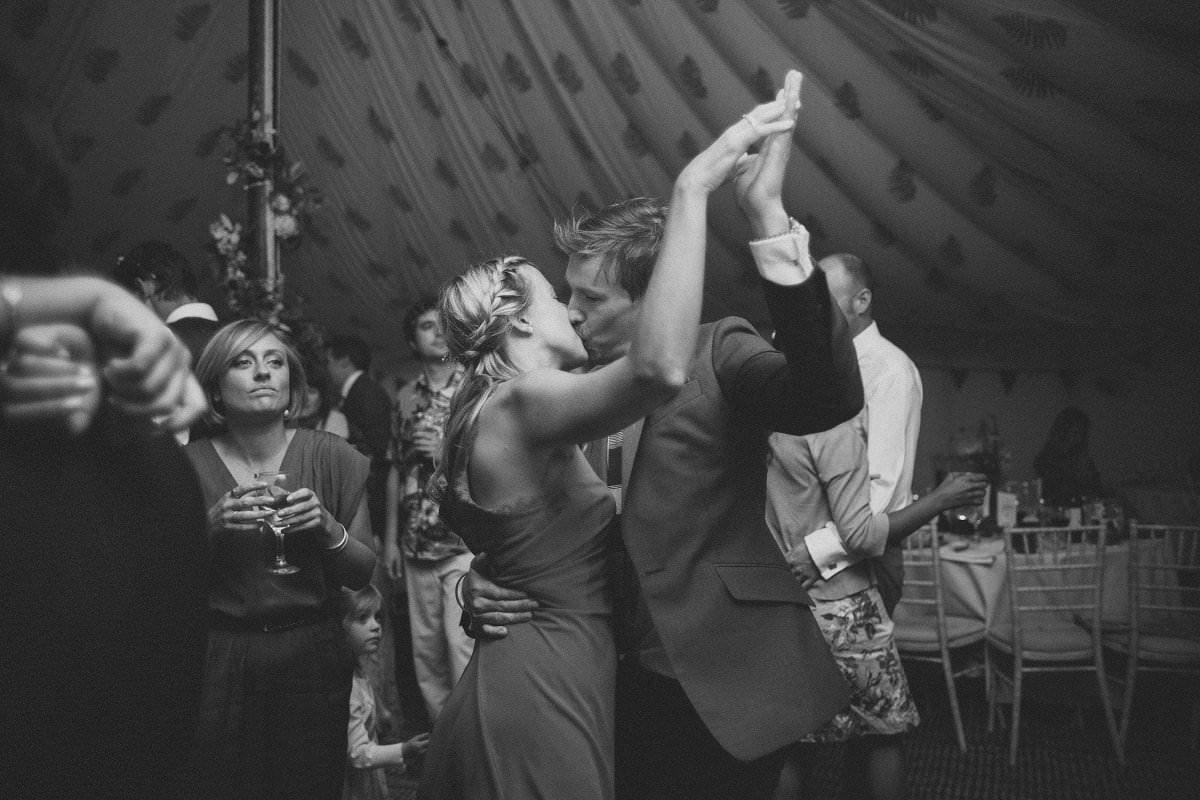 artistic-natural-wedding-photography-netherbury-dorset-141