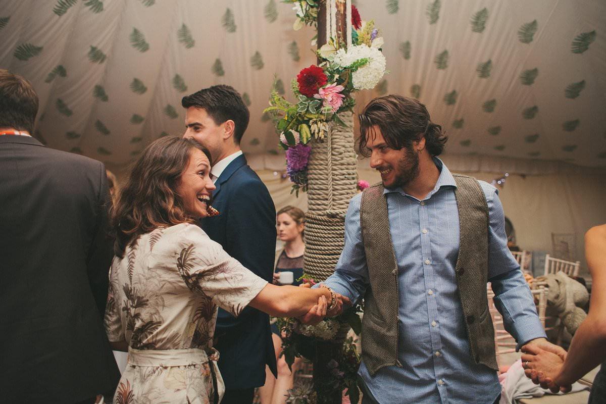 artistic-natural-wedding-photography-netherbury-dorset-147