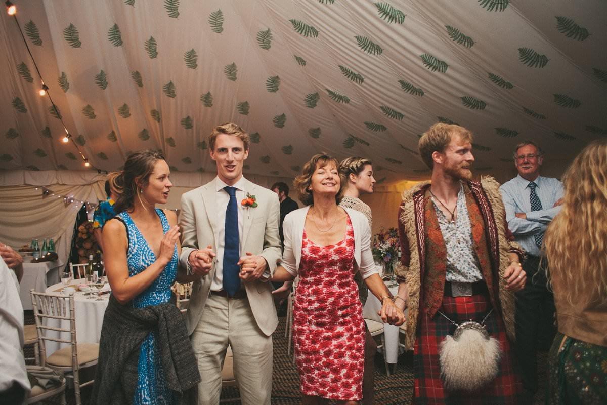 artistic-natural-wedding-photography-netherbury-dorset-148