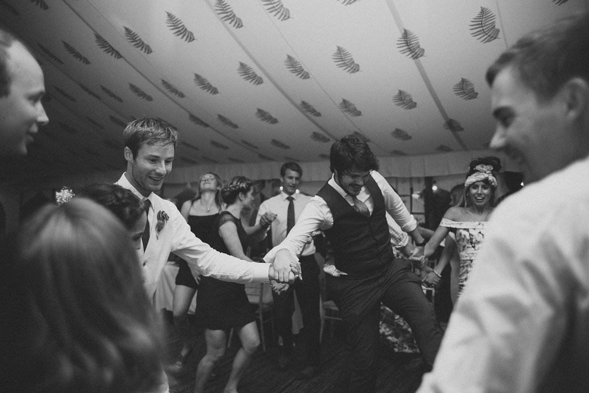 artistic-natural-wedding-photography-netherbury-dorset-152