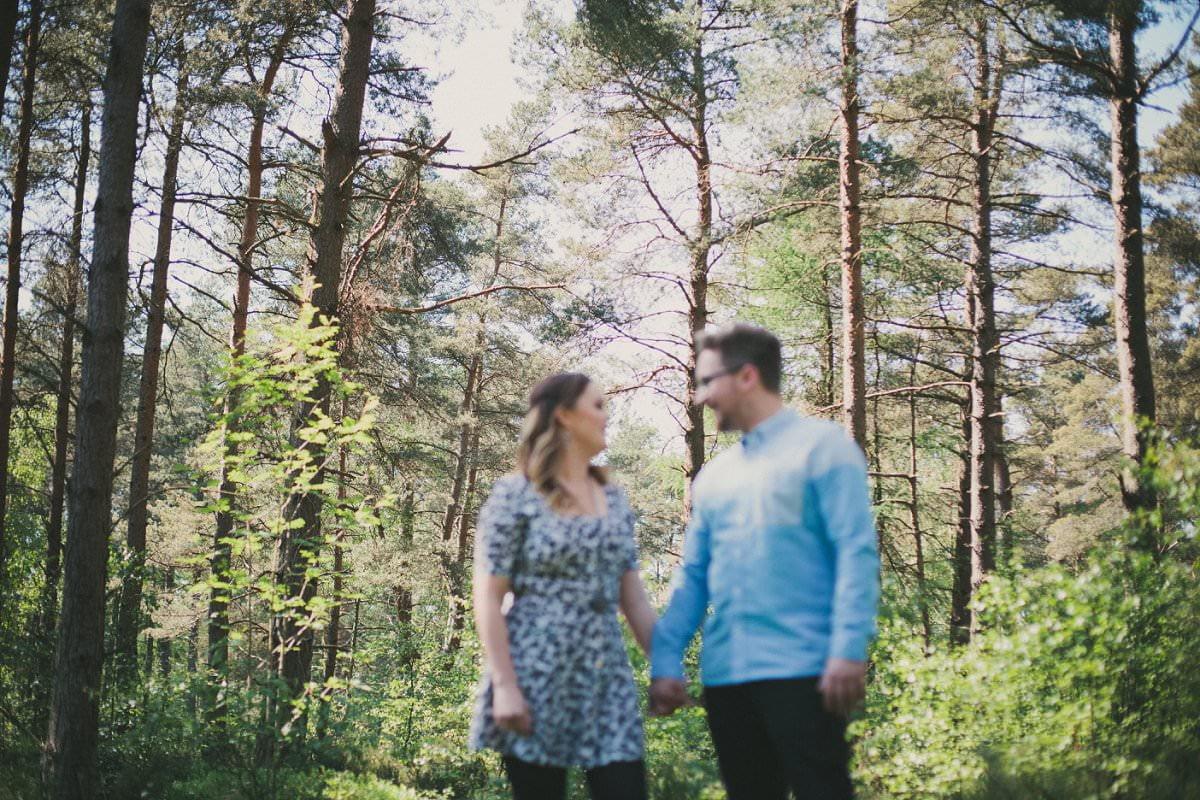 artistic-pre-wedding-photogaphy-devilla-forest-fife-edinburgh-03