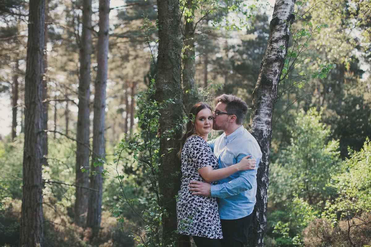 artistic-pre-wedding-photogaphy-devilla-forest-fife-edinburgh-23