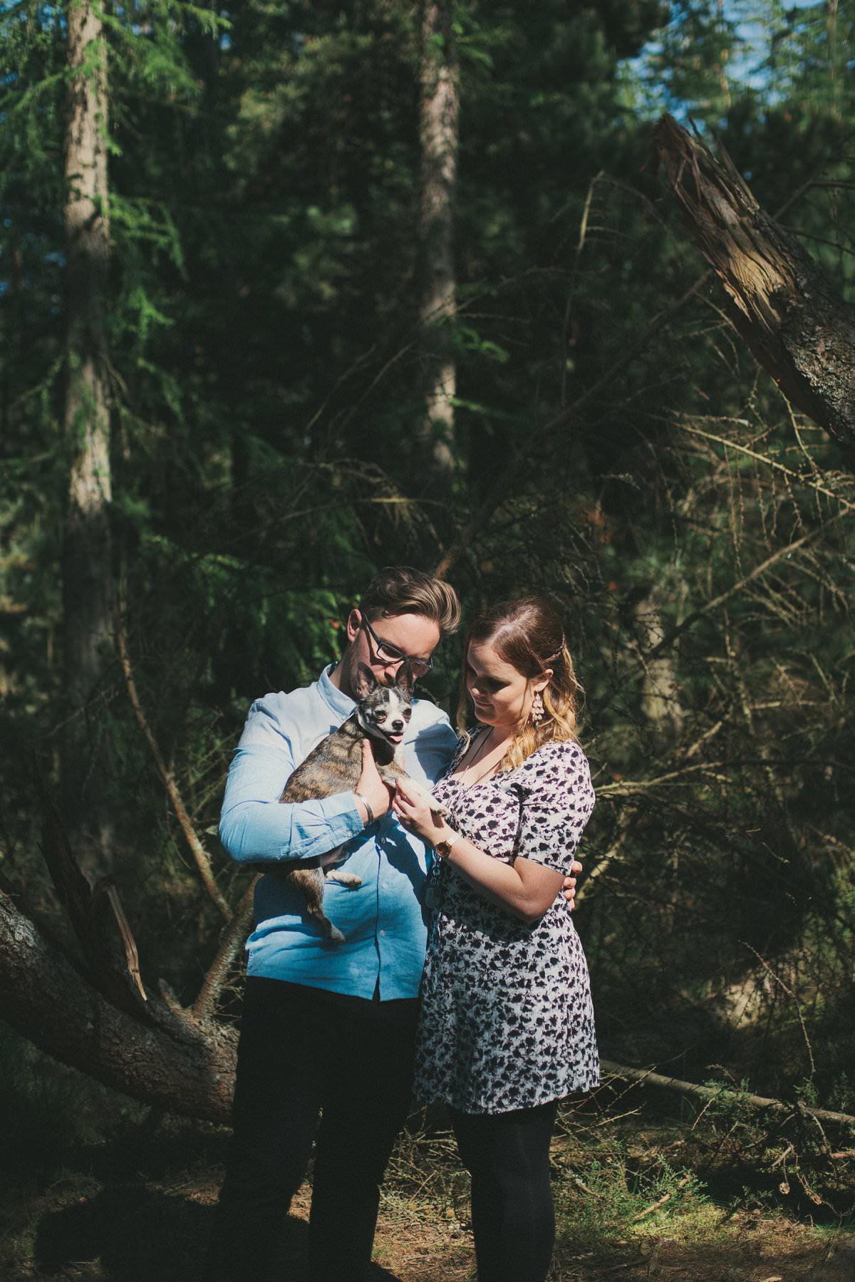 artistic-pre-wedding-photogaphy-devilla-forest-fife-edinburgh-24