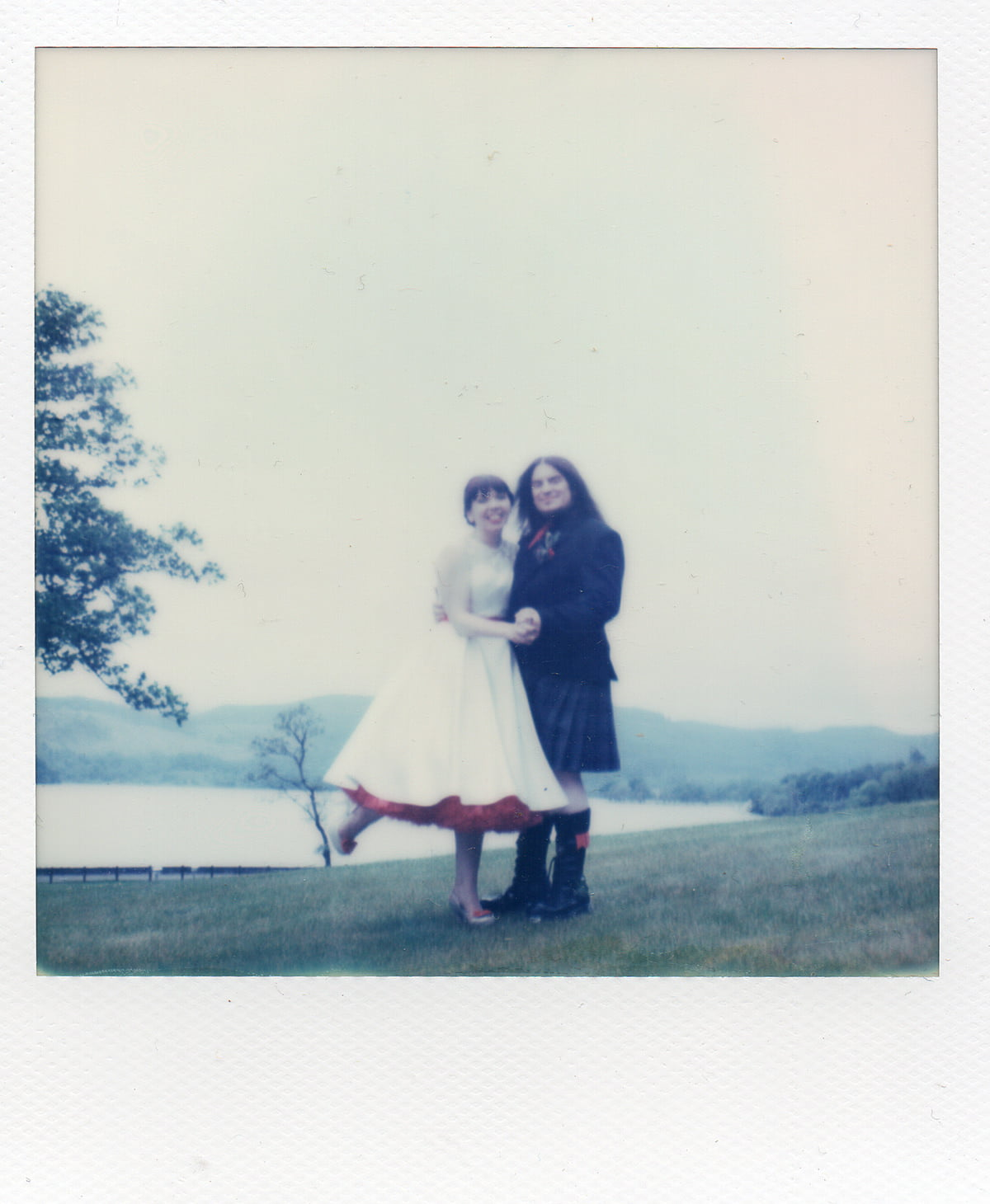 Impossible-Project-Polaroid-Film-Artistic-Quirky-Wedding-Photography-002