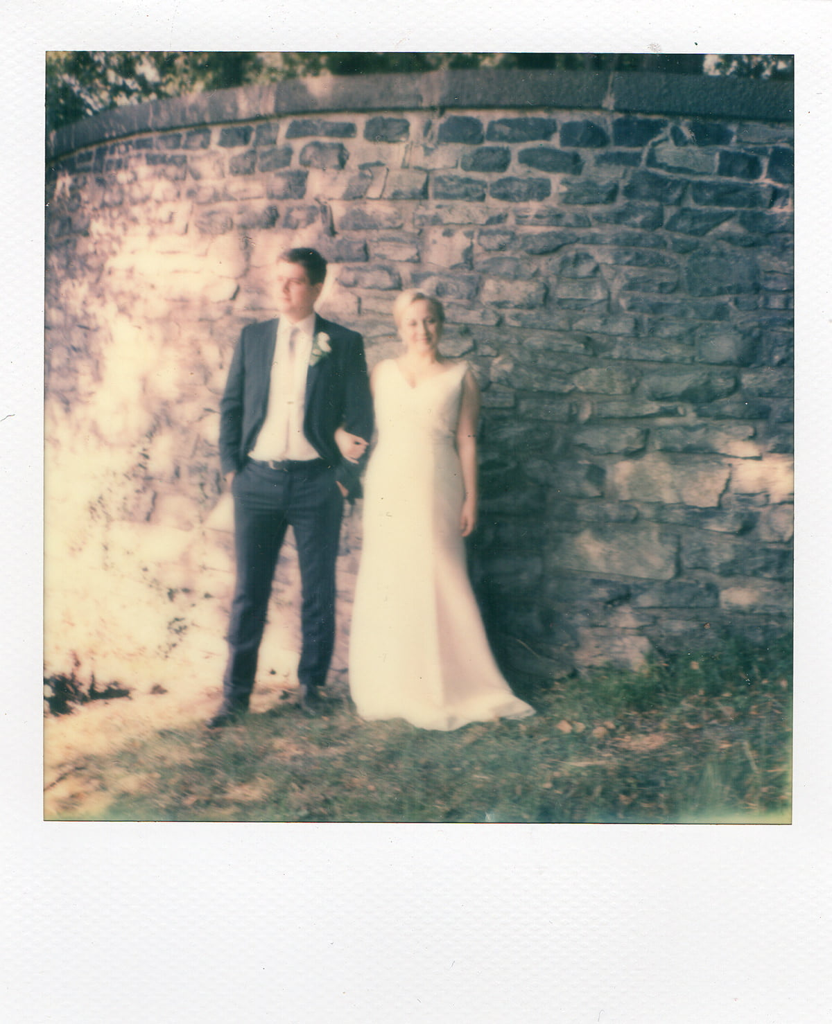 Impossible-Project-Polaroid-Film-Artistic-Quirky-Wedding-Photography-007