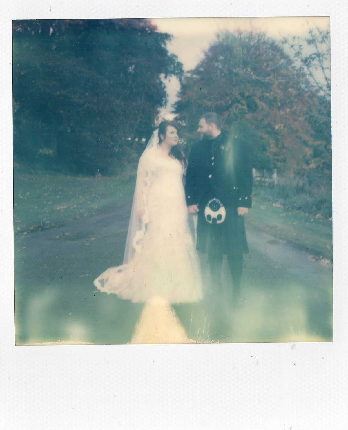 Impossible-Project-Polaroid-Film-Artistic-Quirky-Wedding-Photography-008