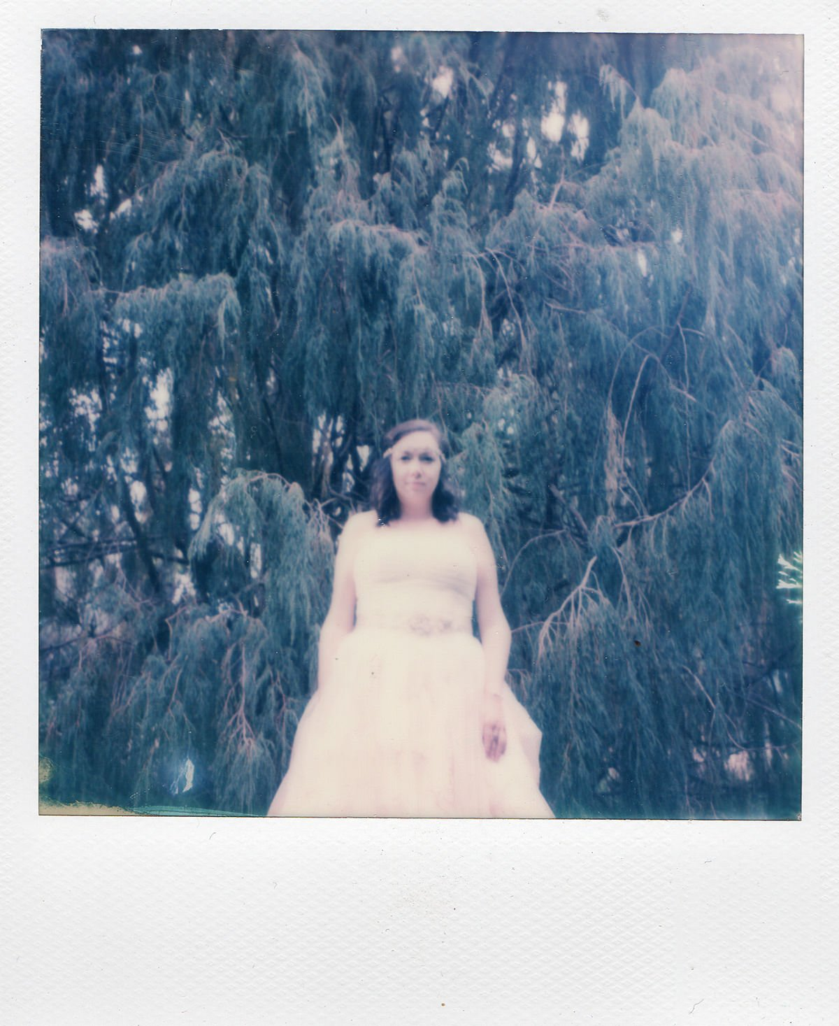 Impossible-Project-Polaroid-Film-Artistic-Quirky-Wedding-Photography-009