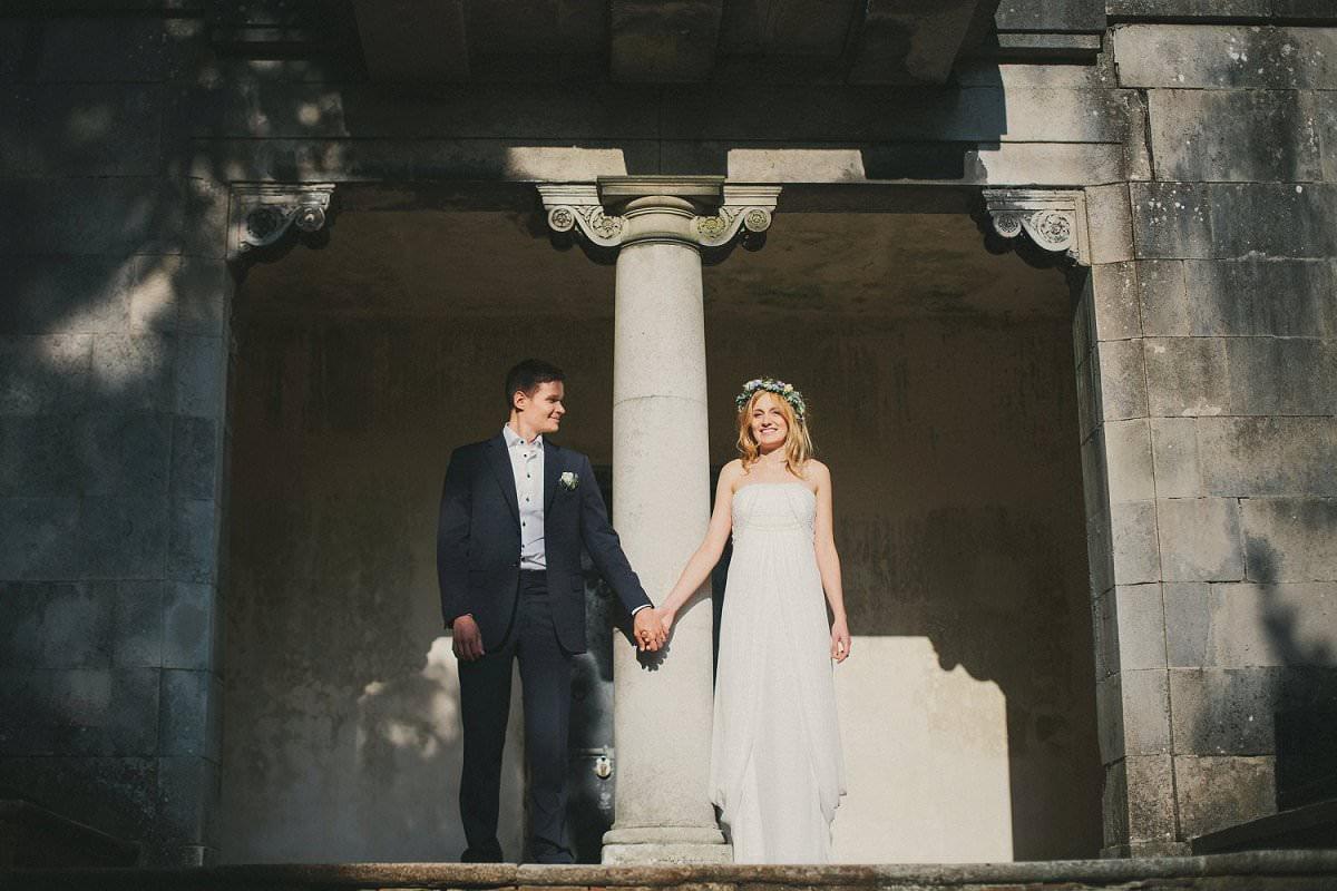 Vegan-Ethical-Natural-Boho-Artistic-Wedding-Elopement-Photography-Scotland-UK