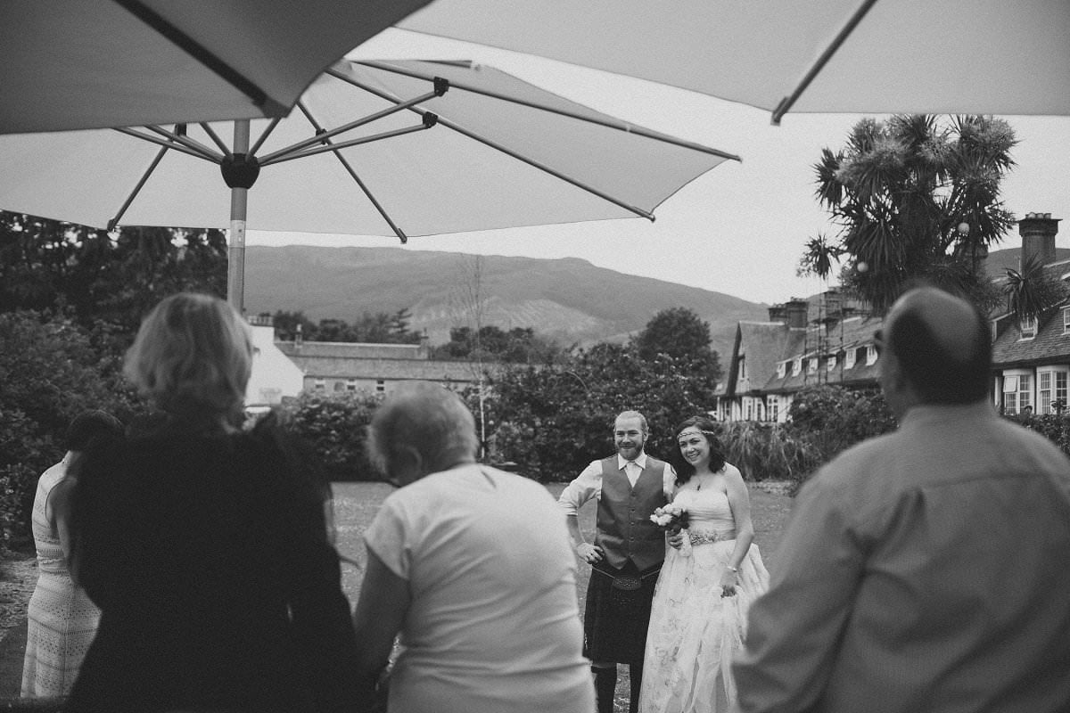 artistic-natural-wedding-elopement-photography-isle-arran-029