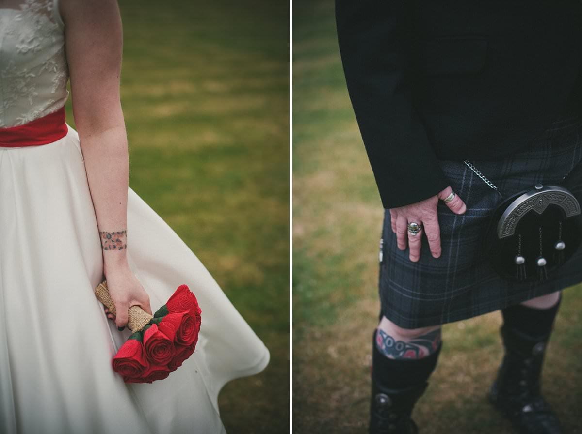 Kelly+Stephen-Wedding-393