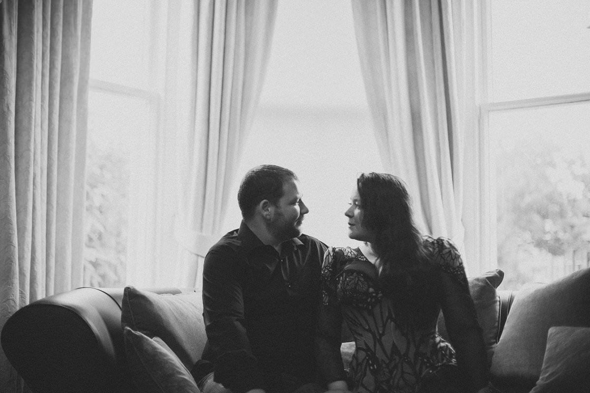artistic-fine-art-engagement-pre-wedding-photography-portobello-02