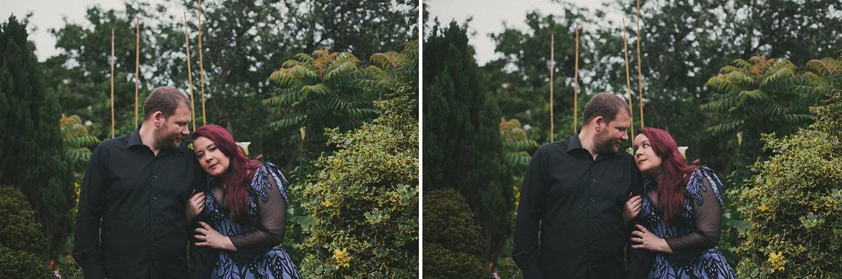 artistic-fine-art-engagement-pre-wedding-photography-portobello-09