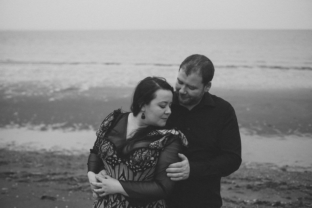 artistic-fine-art-engagement-pre-wedding-photography-portobello-12