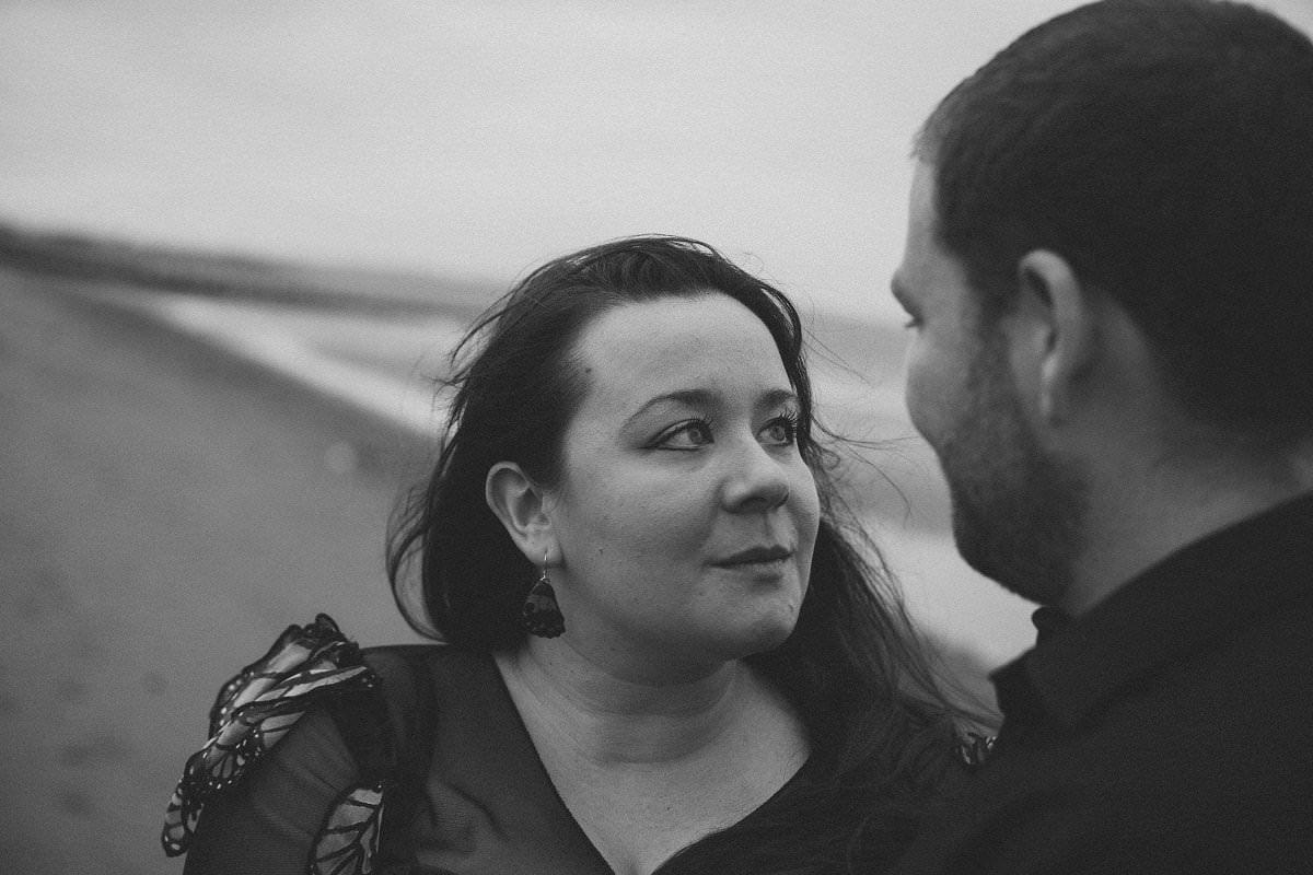 artistic-fine-art-engagement-pre-wedding-photography-portobello-13