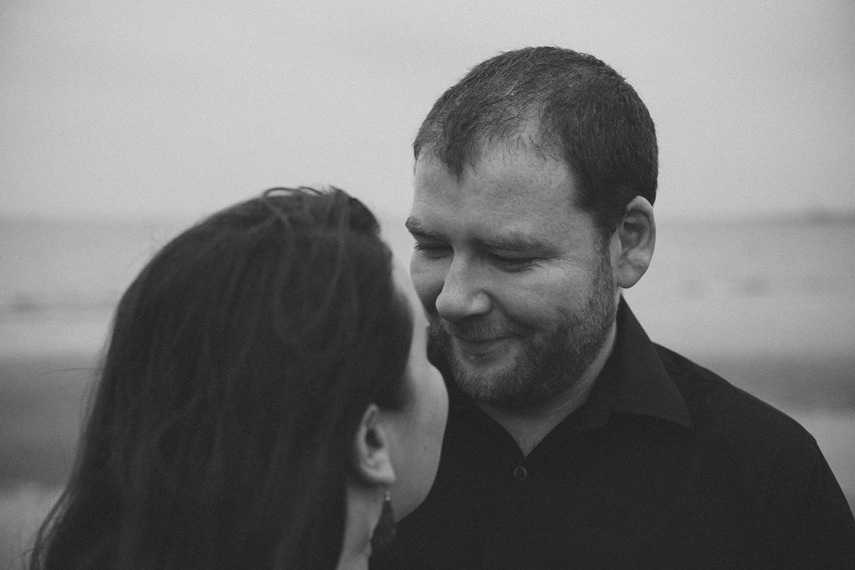 artistic-fine-art-engagement-pre-wedding-photography-portobello-16