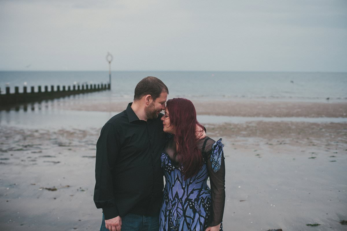 artistic-fine-art-engagement-pre-wedding-photography-portobello-18