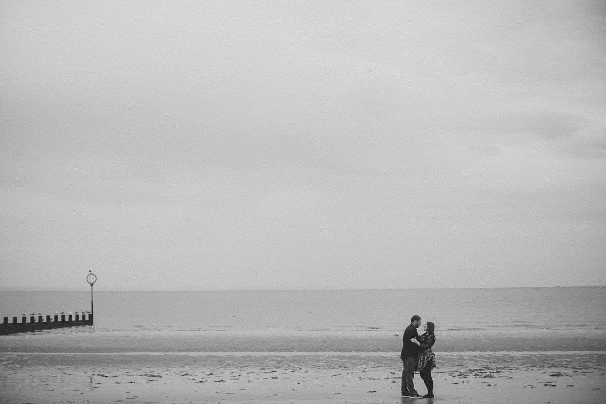 artistic-fine-art-engagement-pre-wedding-photography-portobello-25