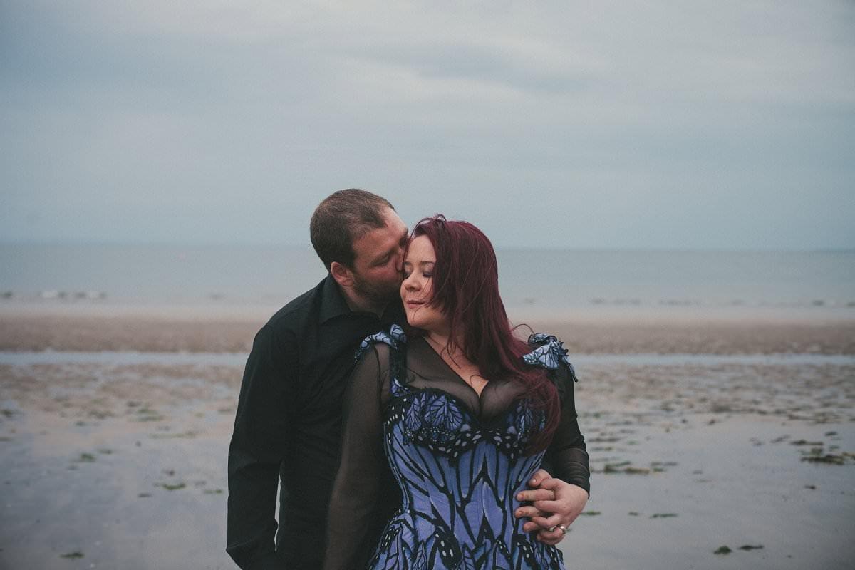 artistic-fine-art-engagement-pre-wedding-photography-portobello-29