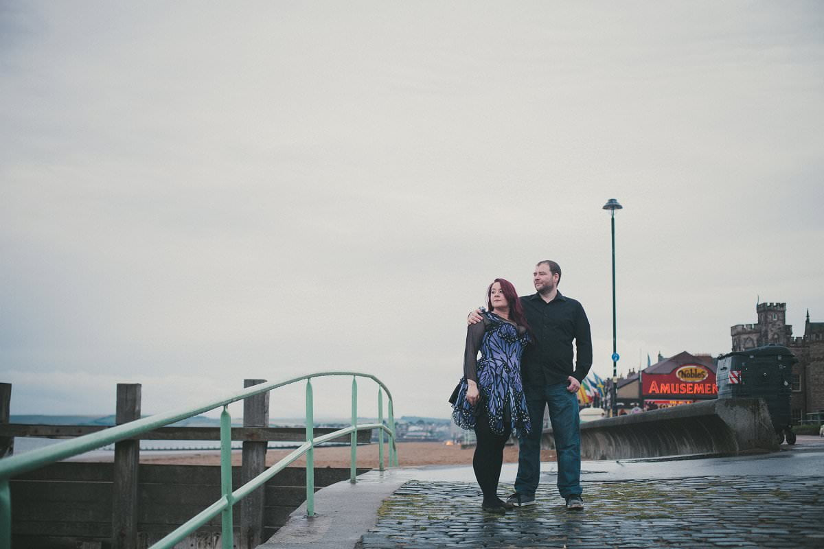artistic-fine-art-engagement-pre-wedding-photography-portobello-38