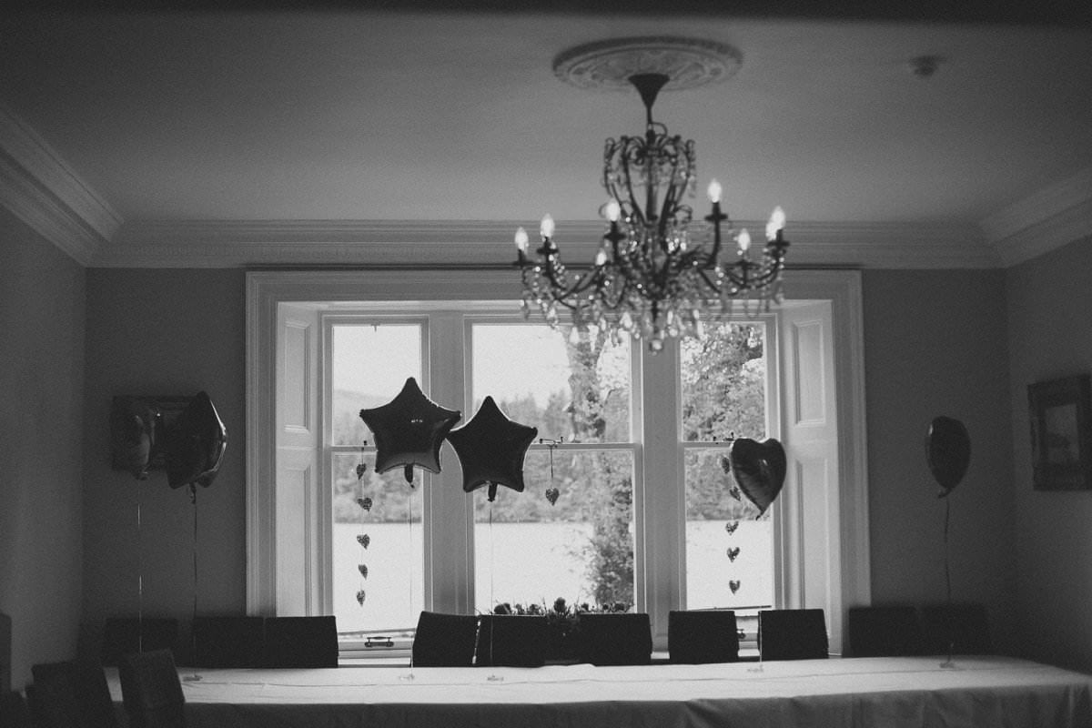 artistic-wedding-photography-altskeith-house-015