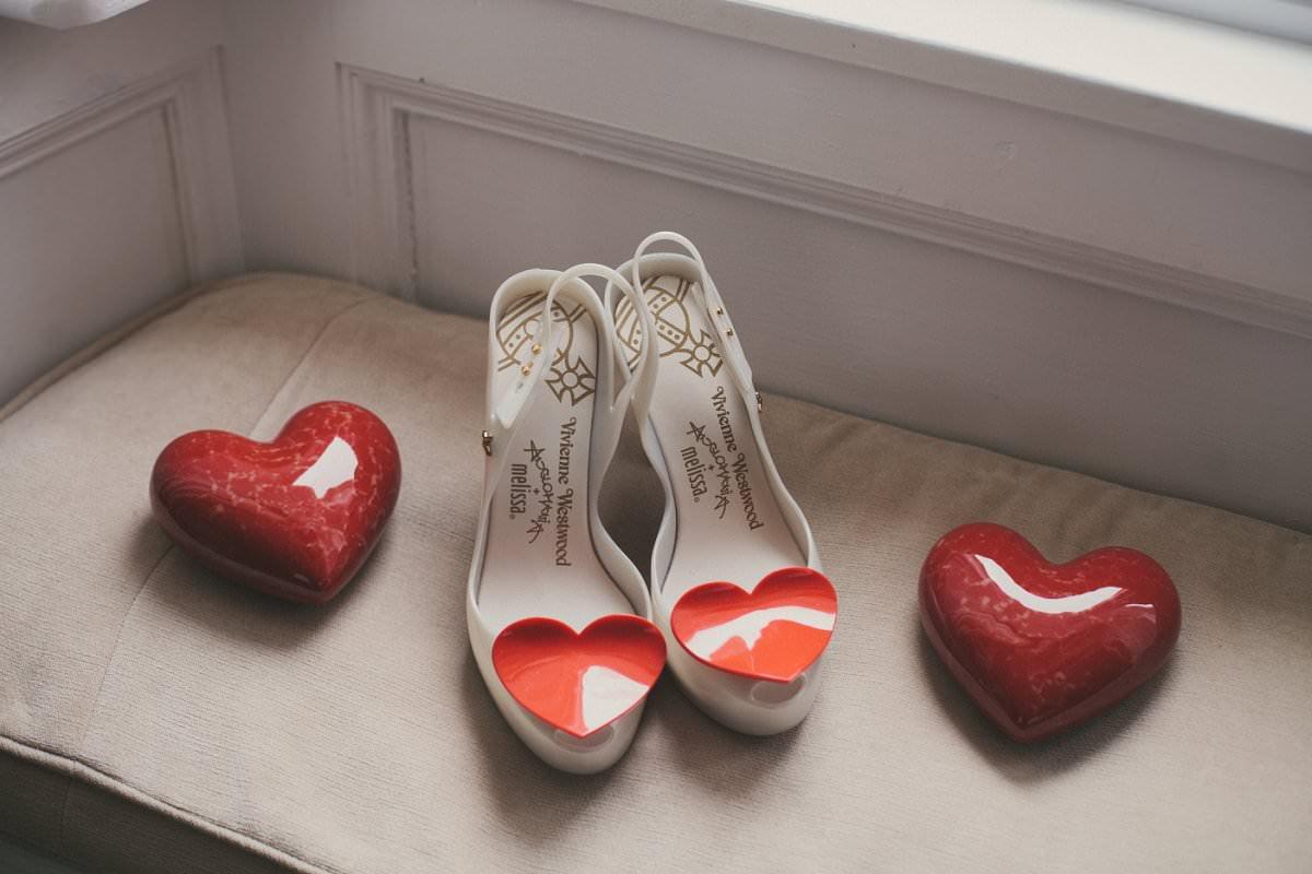 artistic-wedding-photography-altskeith-house-021