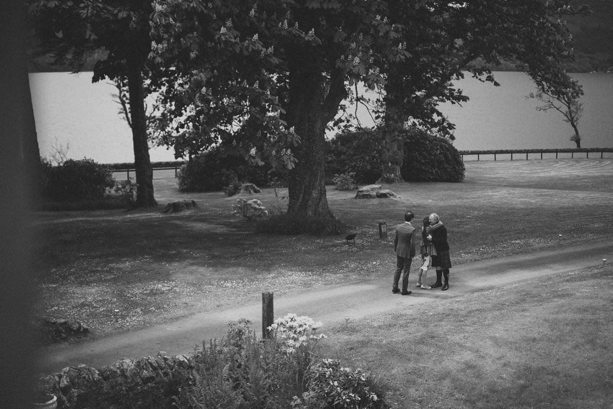 artistic-wedding-photography-altskeith-house-024