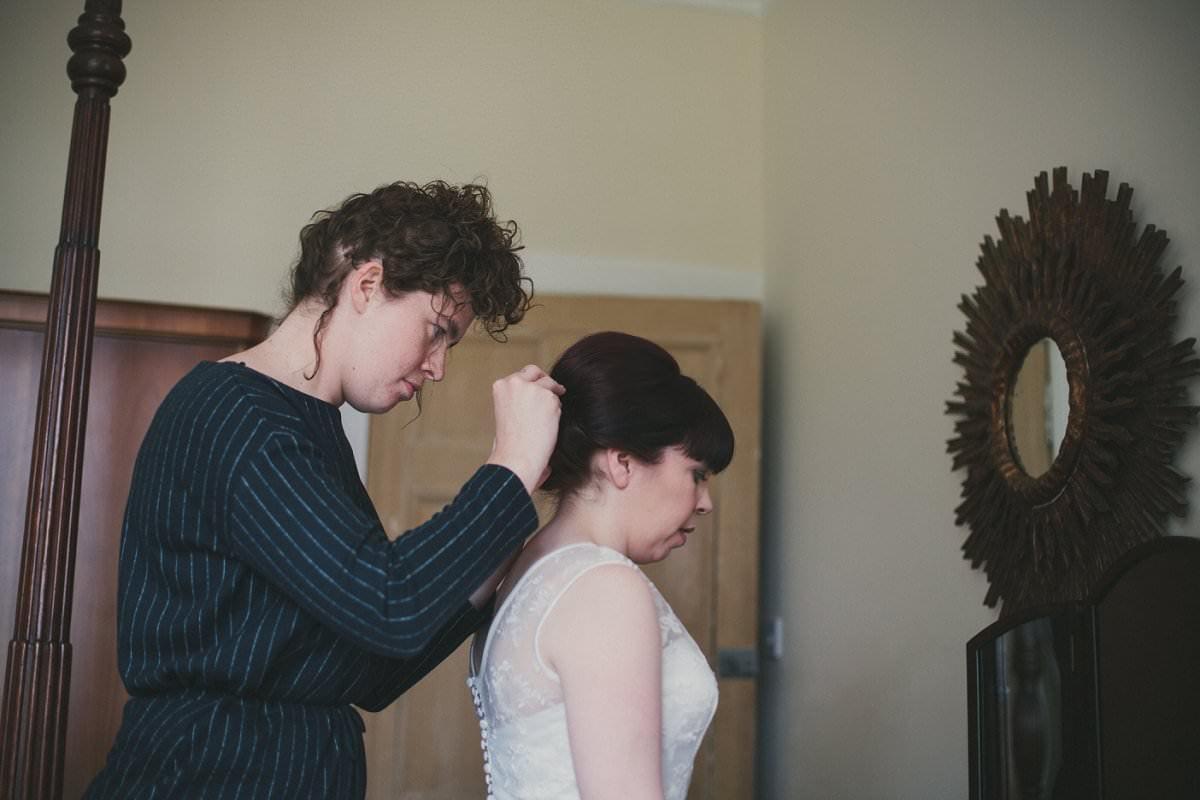 artistic-wedding-photography-altskeith-house-027