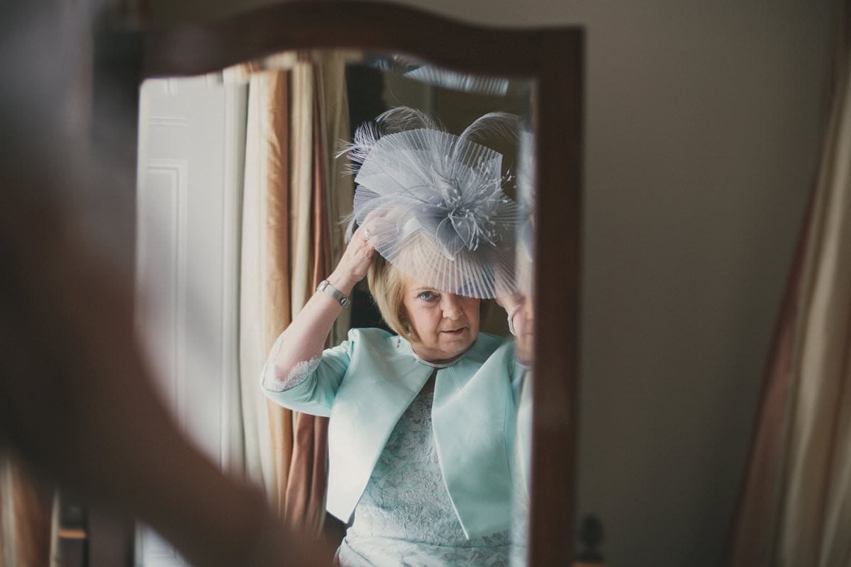 artistic-wedding-photography-altskeith-house-031