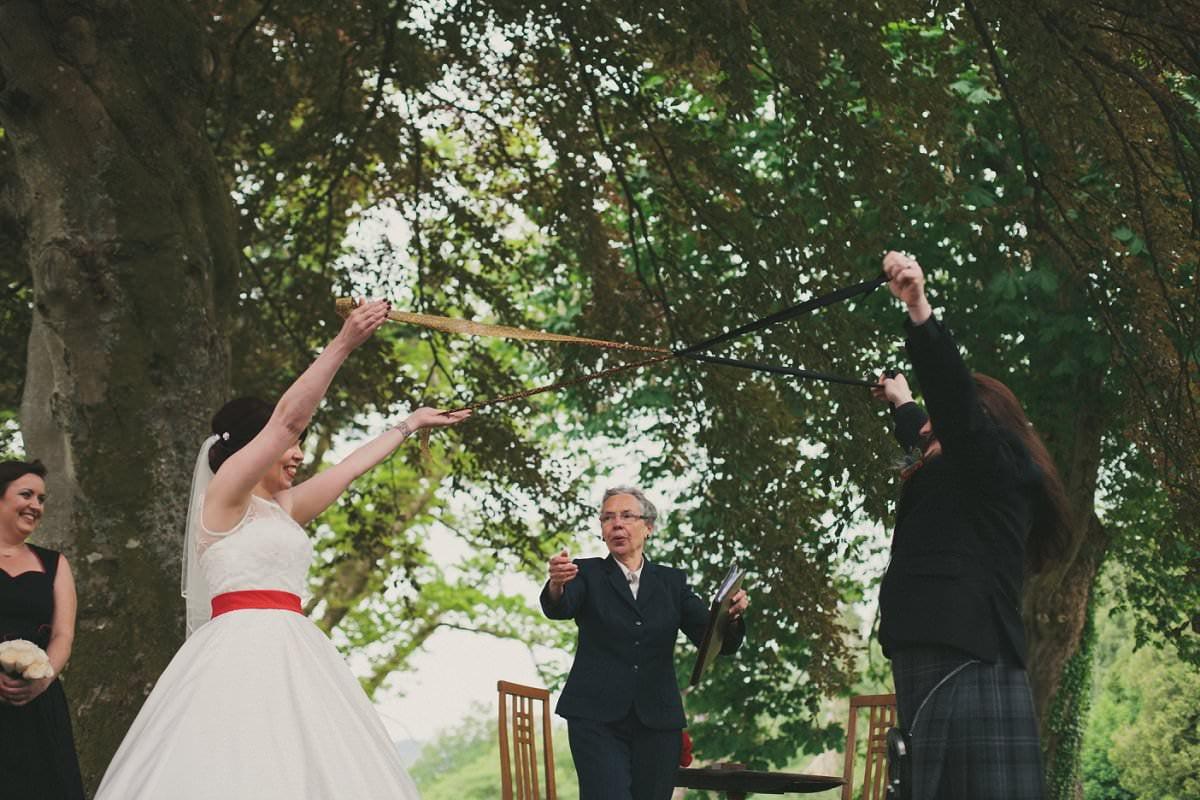 artistic-wedding-photography-altskeith-house-054
