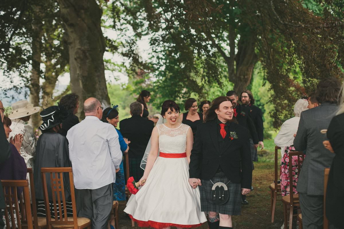 artistic-wedding-photography-altskeith-house-057