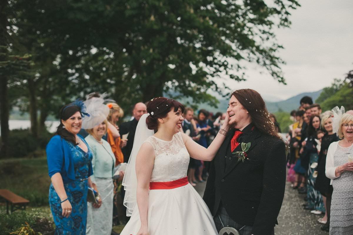 artistic-wedding-photography-altskeith-house-059