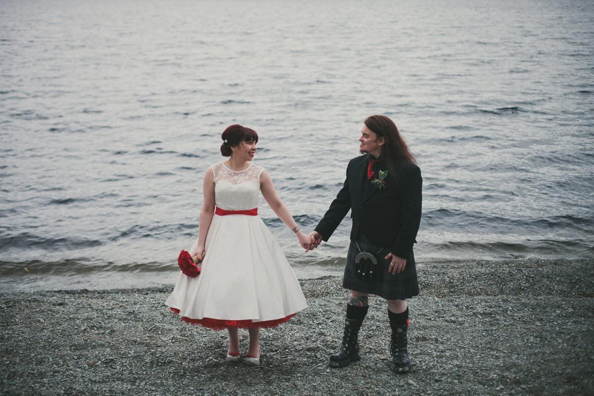 artistic-wedding-photography-altskeith-house-069