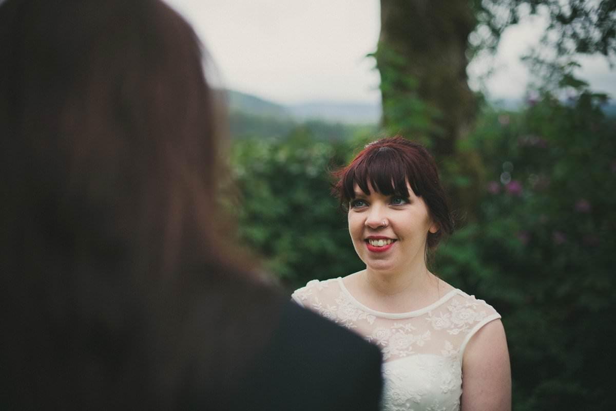 artistic-wedding-photography-altskeith-house-072