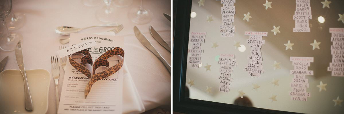 artistic-wedding-photography-altskeith-house-075