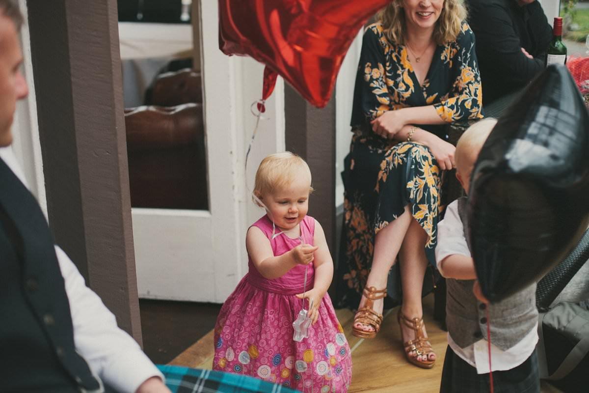 artistic-wedding-photography-altskeith-house-080
