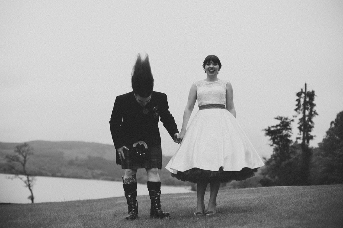 artistic-wedding-photography-altskeith-house-083