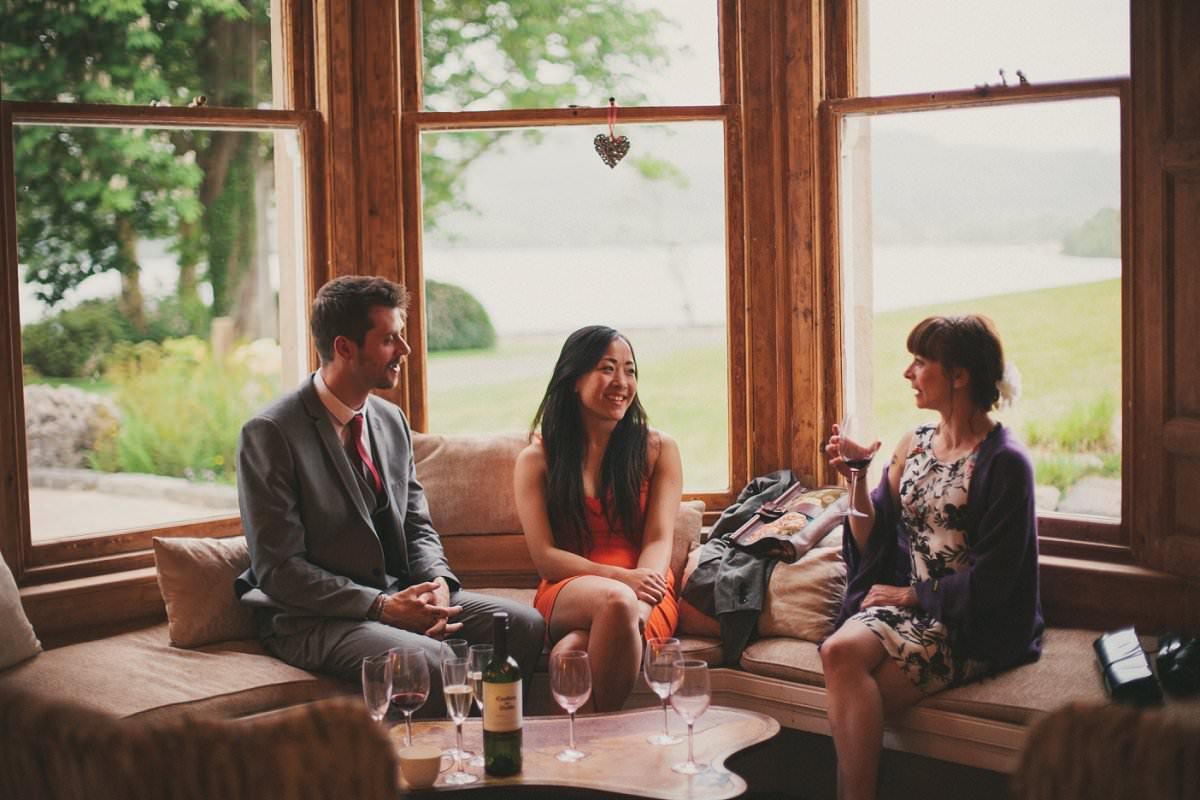 artistic-wedding-photography-altskeith-house-087